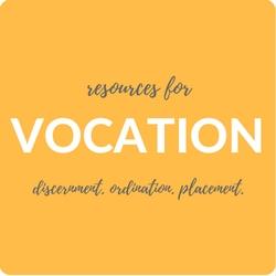 VOCATION.png