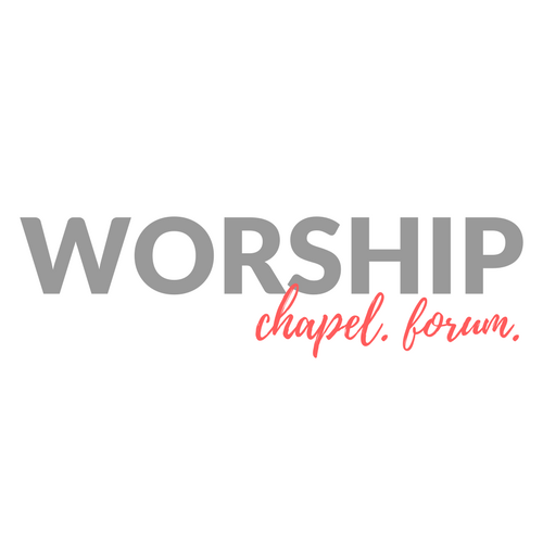EXPLORE WORSHIP (1).png