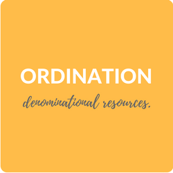 Ordination.png