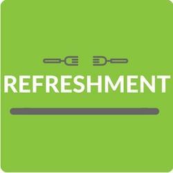 REFECTORY (2).jpg
