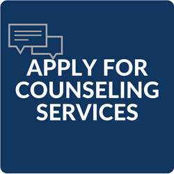 Counseling Scholarships.png
