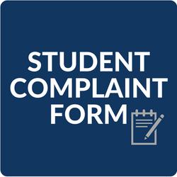 complaint form.png