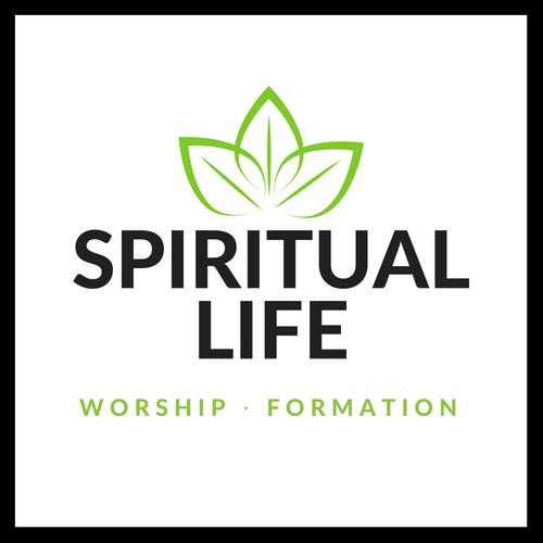 spiritual life.jpg
