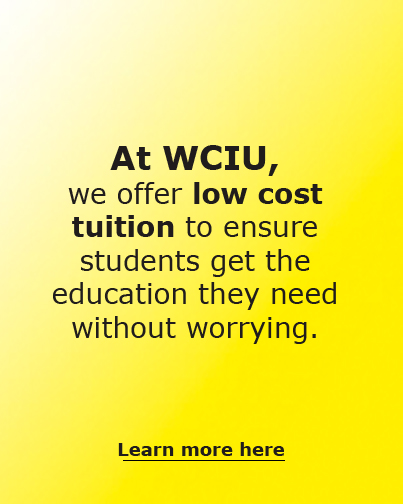 Affordable Tuition at WCIU.jpg