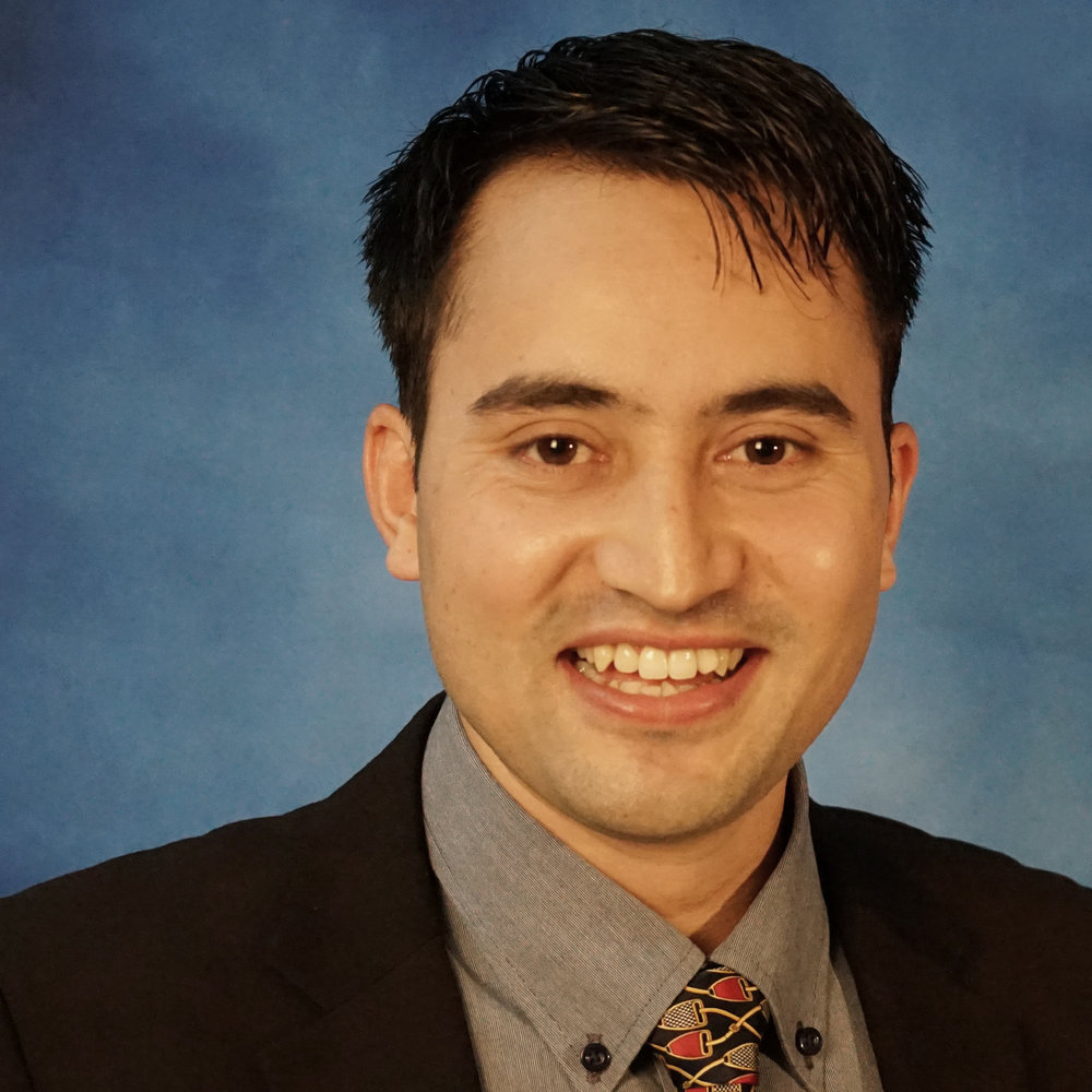 """Professors at WCIU are scholar-practitioners. They are not only experts in the academic world; they are also experienced in the real world. And they are highly committed to help me succeed. Enroll at WCIU to learn from these world-class faculty!""    - KUMAR ARYAL,  Student"