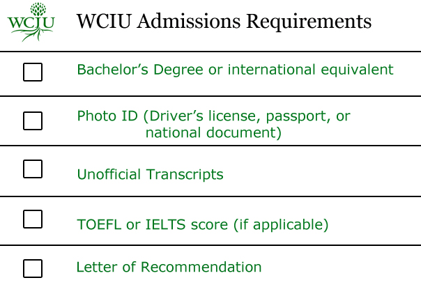 Admissions requirements postcard.jpg