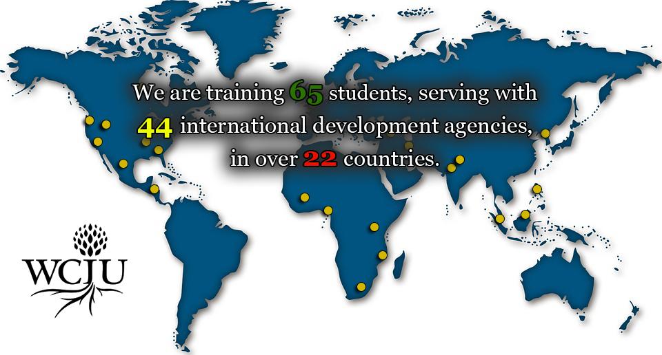 WCIU Statistics Map - Vani.jpg