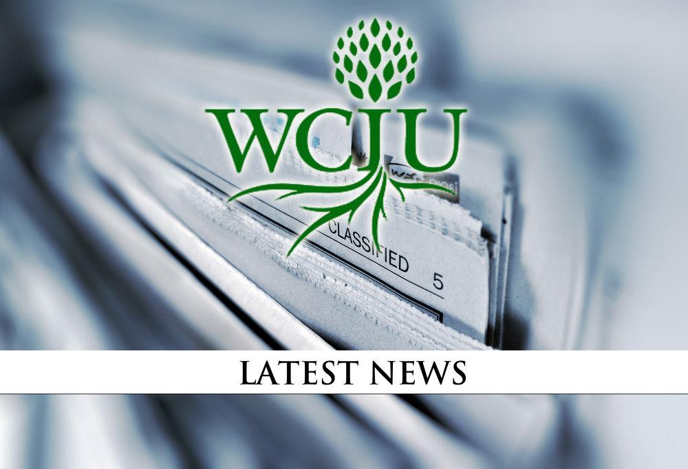 WCIU latest news.jpg