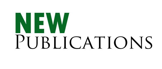 WCIU Publications.jpg