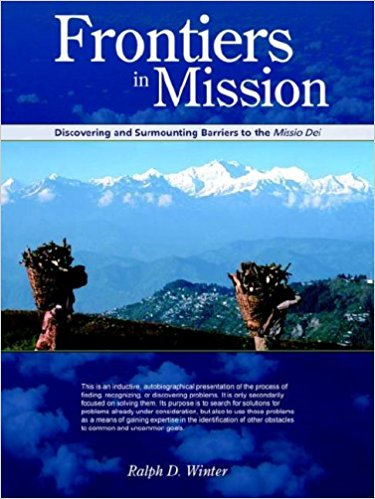 Frontiers in mission book.jpg