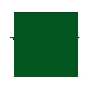 green wciu logo.png