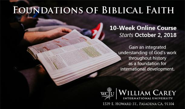 Foundations of Biblical Faith promo.jpg