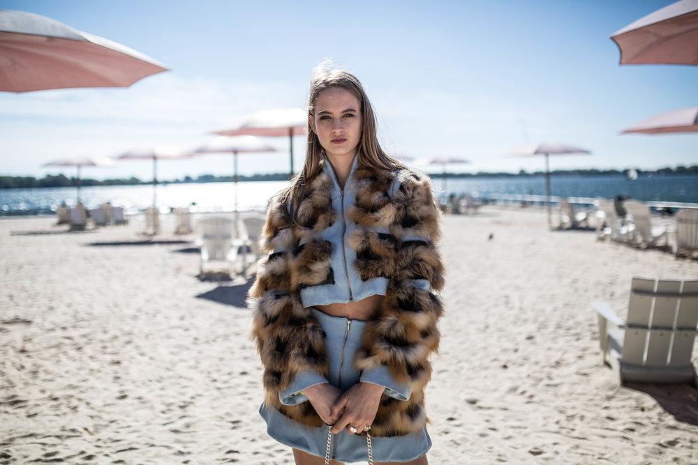fur coat 2.jpg