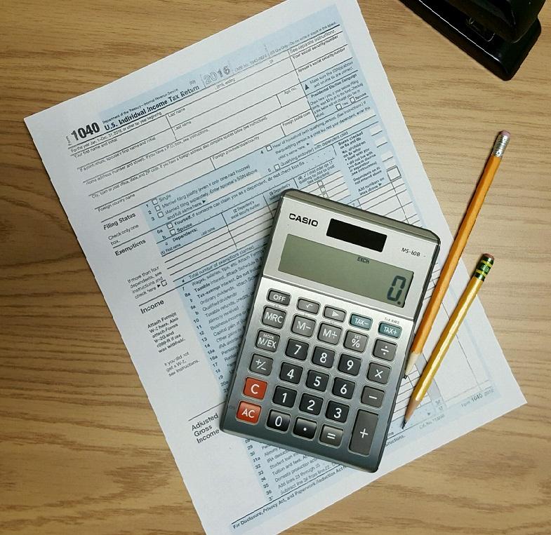 tax form.jpg