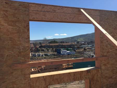 View of neighboring development Prosser Sr.jpg