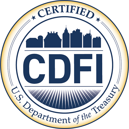 CDFI_75 of 75.png