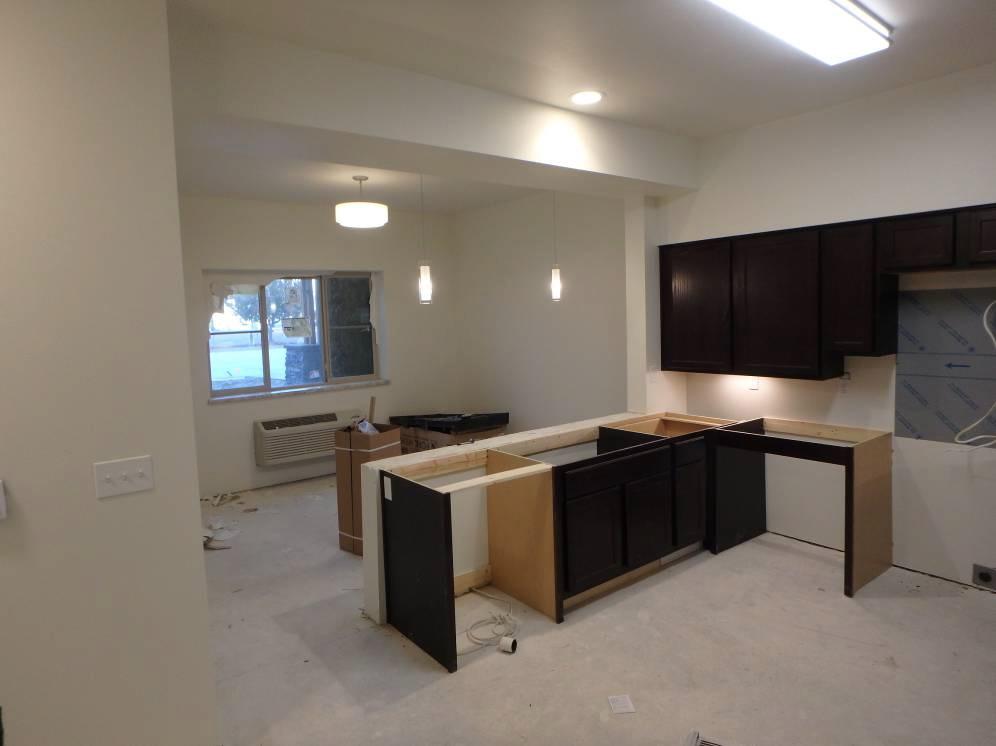 kitchen 10-31-17.jpg
