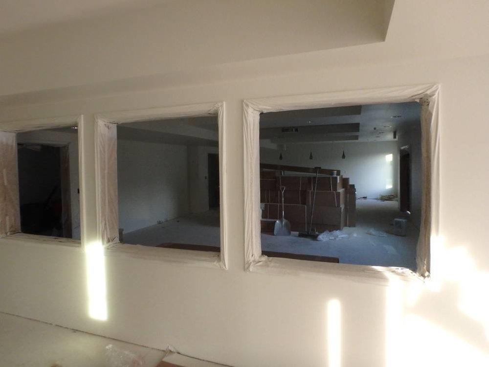 3 windows indoors.jpg