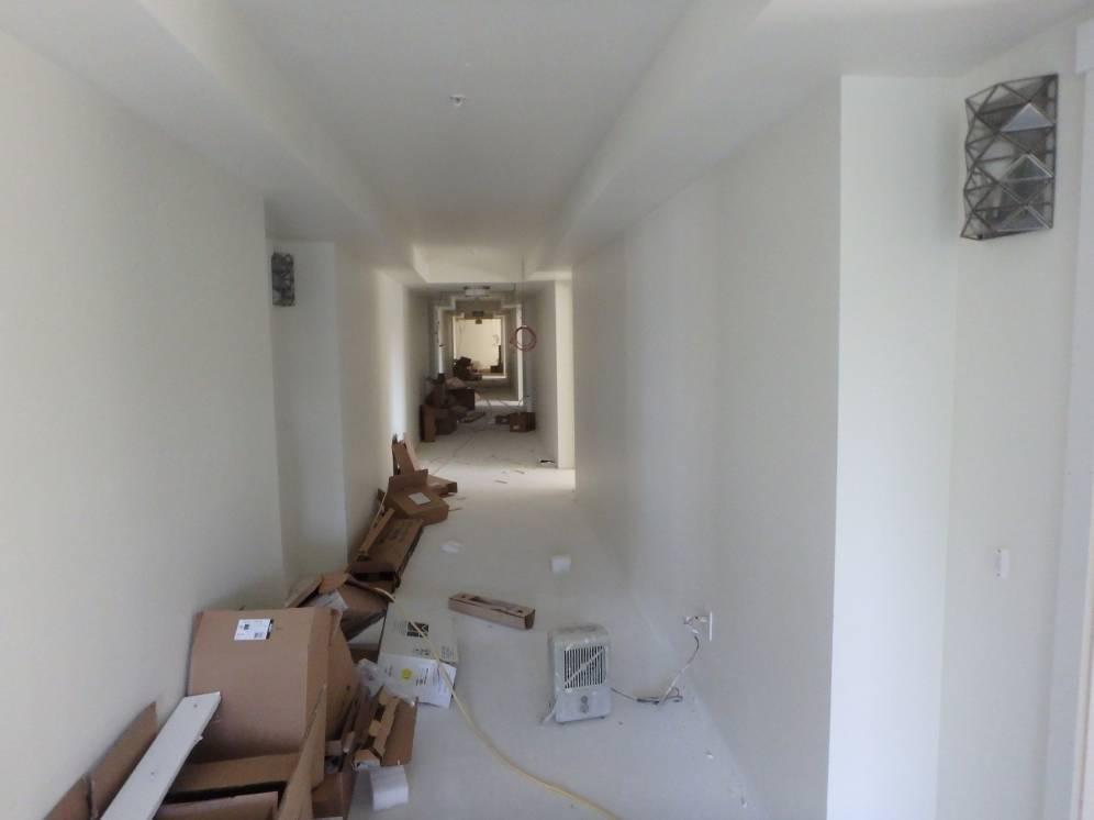 hall and doorway.jpg