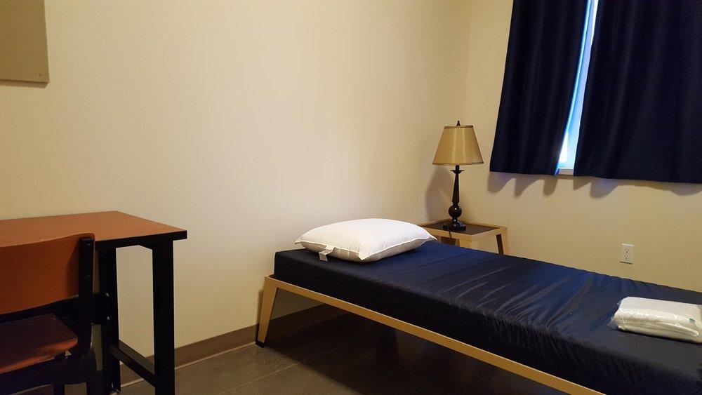 Single Room.2.jpg