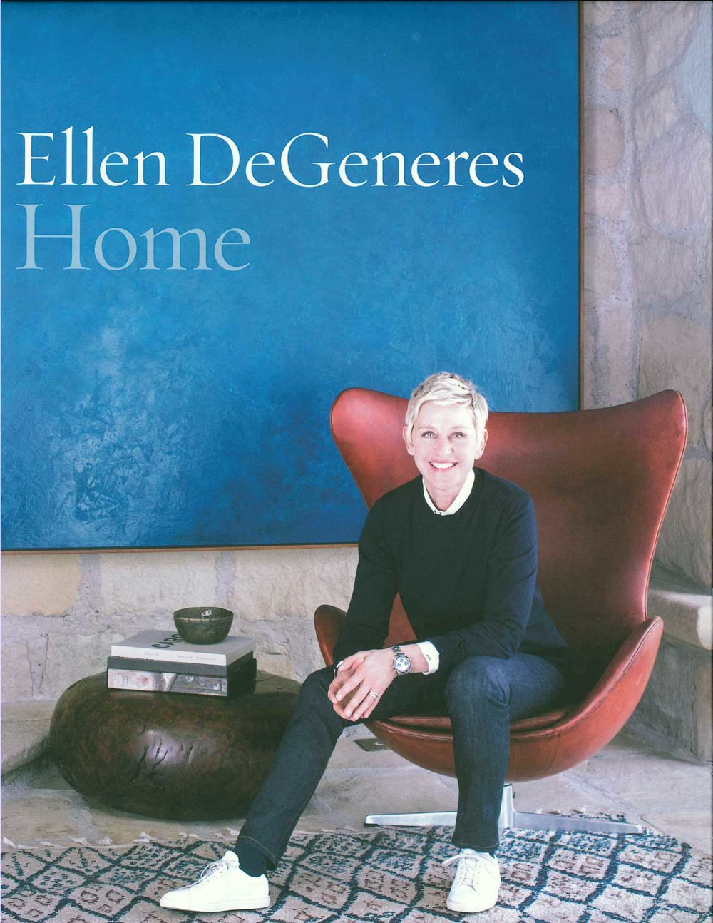 DEGENERES-Book-Cover.jpg