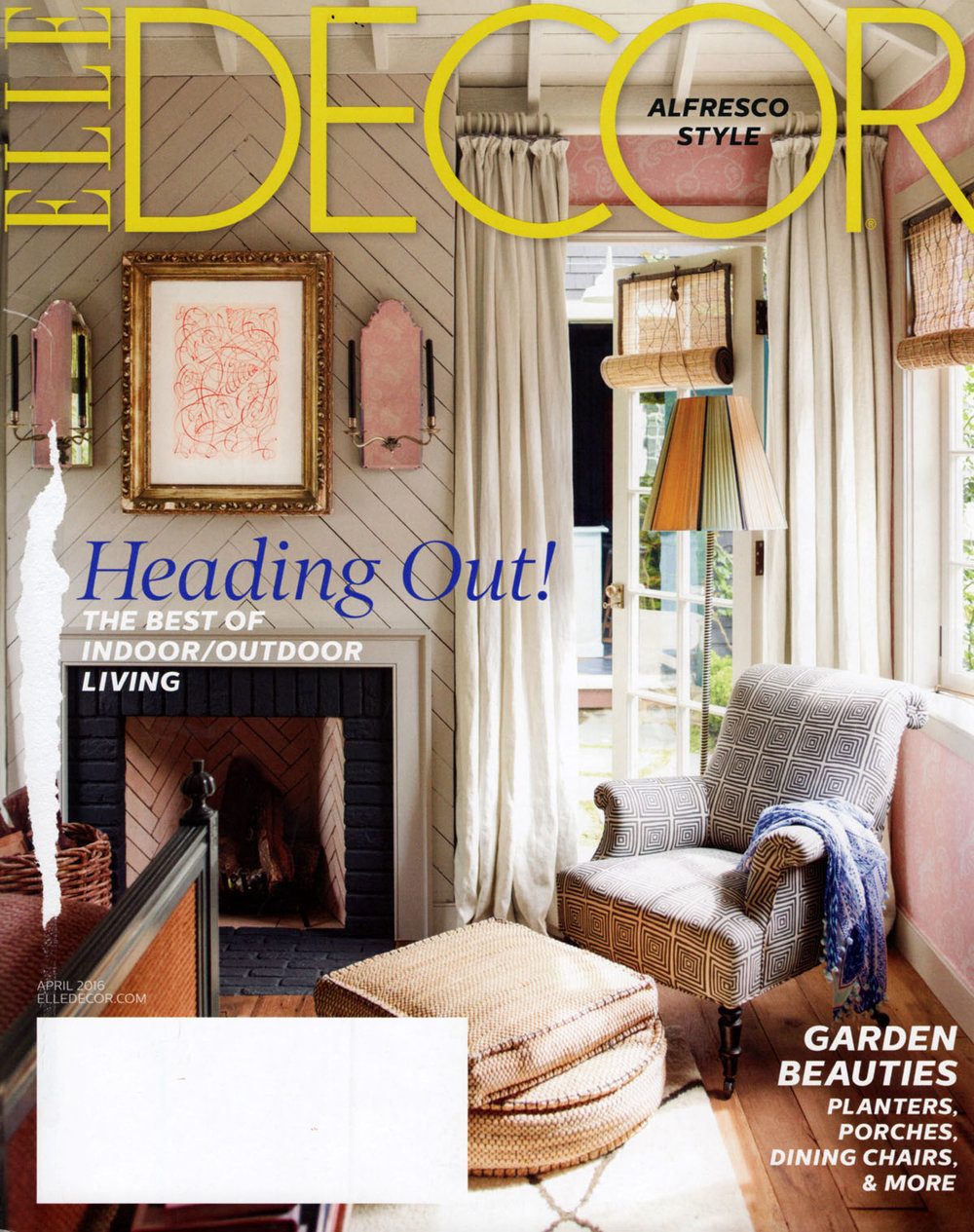 Elle Decor gem cover.jpg