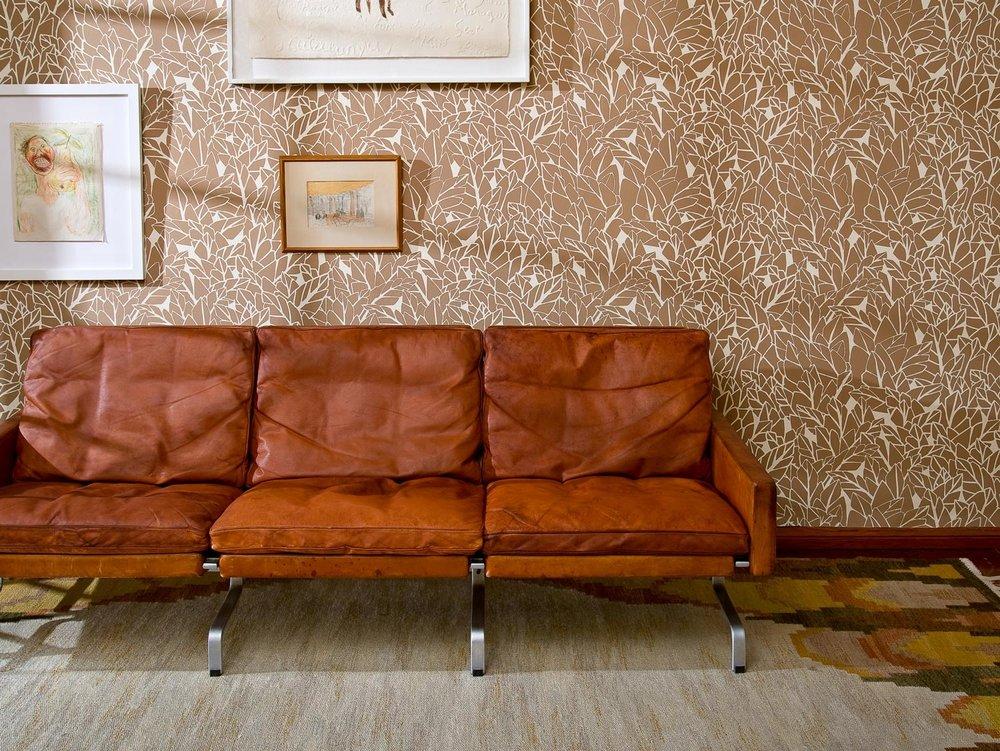 Collective-Brown-Room-Shot.jpg