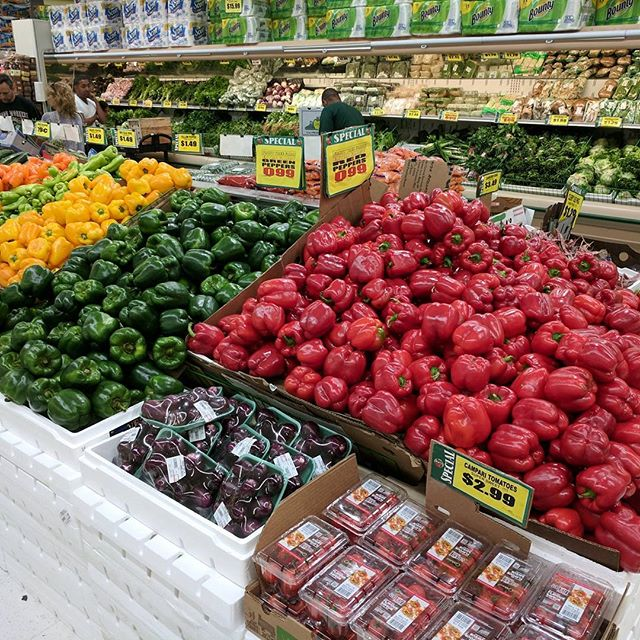 Our #Anniversary #Sale starts today! #fruits #vegetables #fruittreefresh