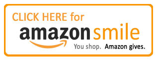 Amazon will donate 0.5% of the price of your eligible purchases when you select PAAA as your charity! Click for details.