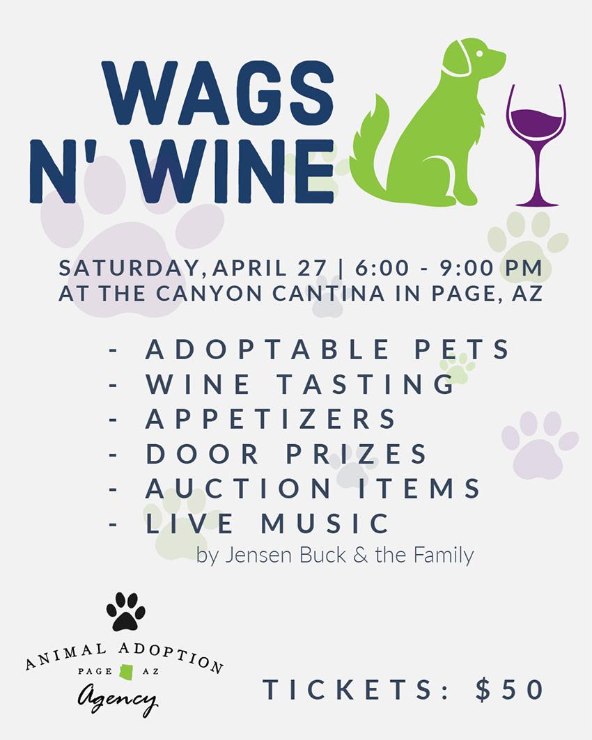 wags-n-wine02.jpg