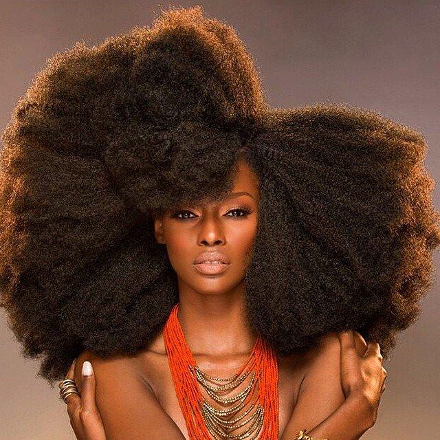 big asses black girls
