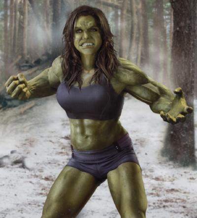 lady_hulk_2015_final.jpg