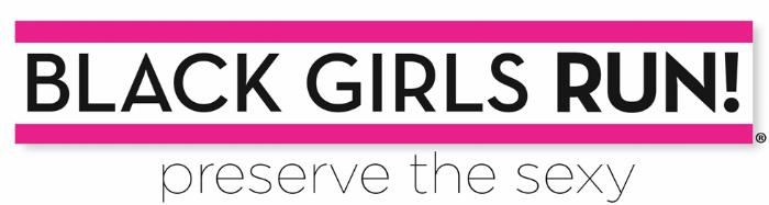 bgr_logo.png
