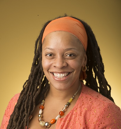 Dr. Kami J. Anderson has published extensively in both English and Spanish in scholarly and trade journals as well as in national US news publications. She has traveled to 17 countries across the globe for academic and professional endeavors. She is a strong advocate for study abroad in particular for students of color. A loving mother to four wonderful, bilingual children, Kami has a vested interest in the construction of identity with bilingualism. She has published the book, Language, Identity and Choice: Raising Bilingual Children in a Global Society (2015, Lexington Books) which talks about her own experiences raising her children bilingual.