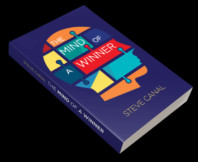 The Mind of a Winner Book Cover.png