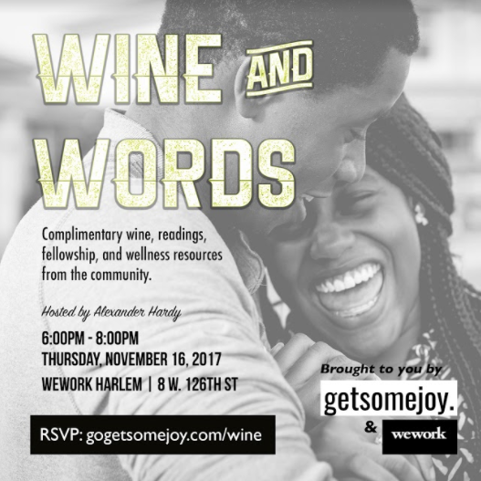 Wine & Words Harlem.png