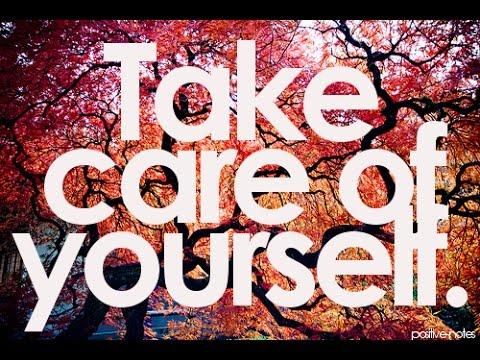 taek care of yourself.jpg