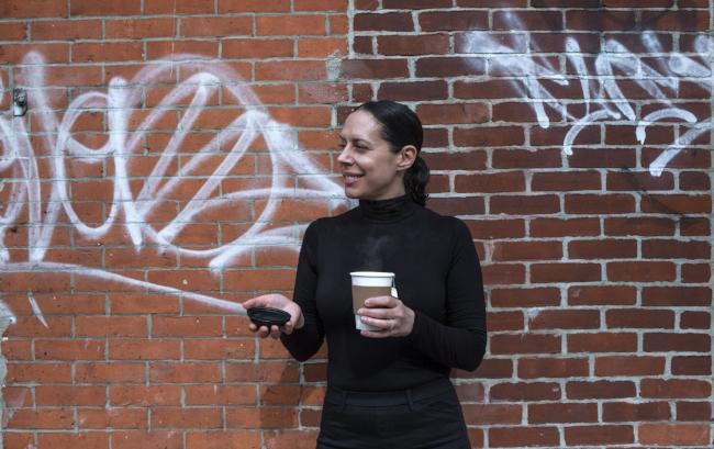 graffiti wall.jpg