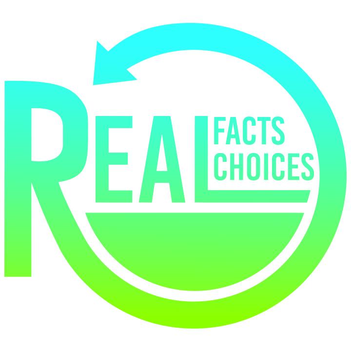 RFRC Logo JPEG (2).jpeg