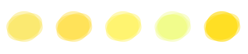 Summer_Yellow.png