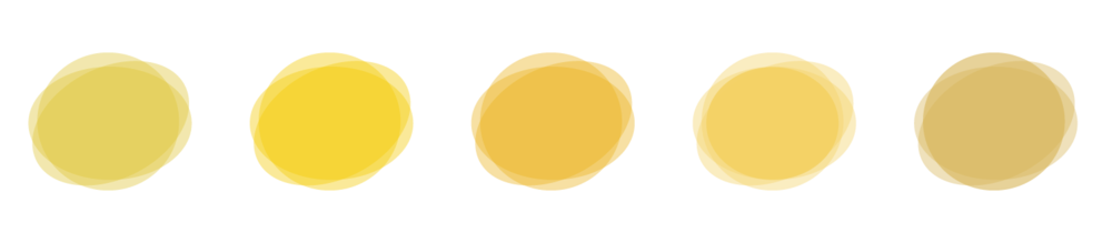 Autumn_Yellow.png