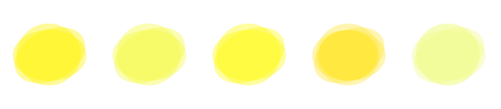 Winter_Yellow.png