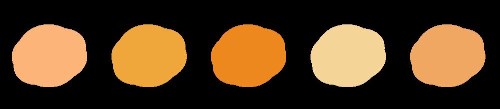 Orange_Spring.png