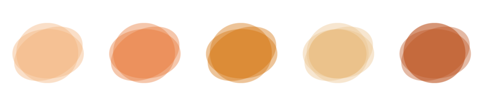Orange_Fall.png