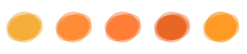 Orange_Summer.png