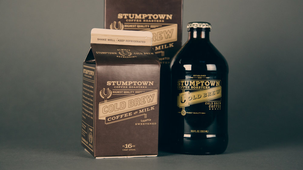 stumptown_1.jpg