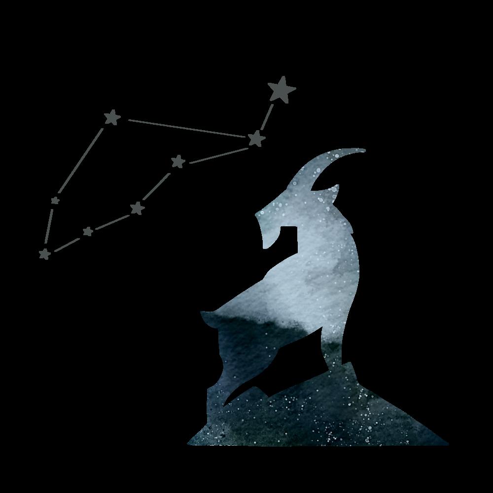 DCD_Blog_Astrology_Capricorn.png