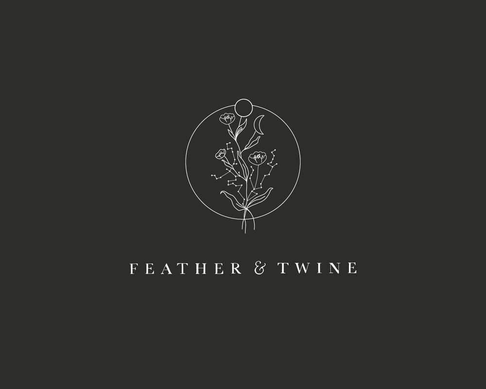 DCD_Portfolio_Feather+Twine-01.jpg