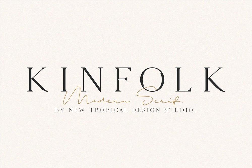 kinfolk_previews-01-.jpg