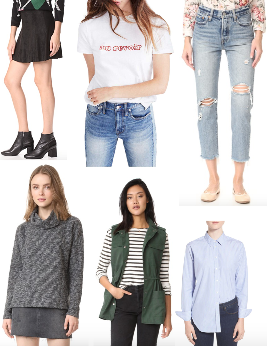 fall-fashion-wishlist.png